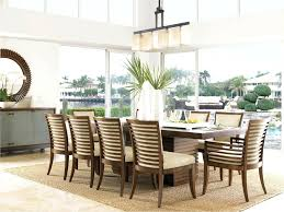 beachy dining room tables um size of dinning dining room tables beach house dining table and