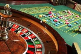 This also applies to the possibility of obtaining a win, as well as the. Free Roulette Game L Online Roulette For Fun L Spin It Till You Win It