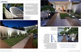 Small Picture Garden Design Jobs Sydney Page 2 gardenxcyyxhcom