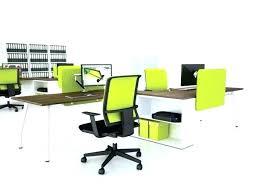 fun office desk accessories. Fun Office Desk Accessories .
