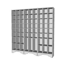 shoe shrine shelves free simple easy