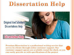 structure essay conclusion quitting smoking