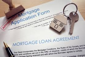 mortgage prequalification vs preapproval. Exellent Mortgage Mortgage PreQualification Vs PreApproval Whatu0027s The Difference Inside Prequalification Vs Preapproval