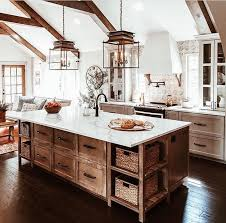 Kitchen And Bathroom Designers Exterior Home Design Ideas Cool Kitchen And Bathroom Designers Exterior