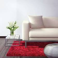 10 x 12 area rugs city sheen red ft x ft area rug 10 x 12