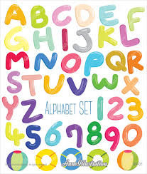 colored bubble letters 30 alphabet bubble letters free alphabet templates free