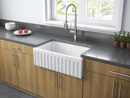 30 Inch Kitchen Sink Size For Cabinet Lovely Best Standard Stainless