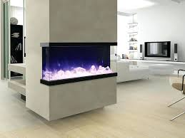 50 electric fireplace hover to zoom dimplex napoleon inch gmhome