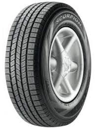 <b>Pirelli Scorpion Ice</b> & Snow Tire Review & Rating - Tire Reviews and ...