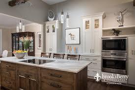 Kitchen Design Blog