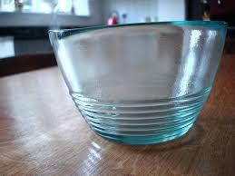 recycled glass bowls recycled glass bowl recycled glass bowl spain