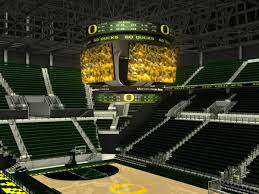 Matthew Knight Concert Seating Chart New Matthew Knight Arena Information Released University