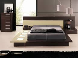Bedroom furniture design to make bedroom attractive Home Decor 88
