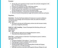 Full Size of Resume:sensational Call Center Resume Sample No Experience  Pleasing Call Center Representative ...