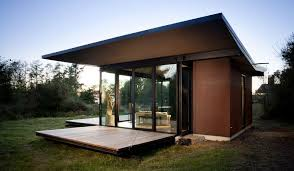 modern small house designs and floor plans manitoba design