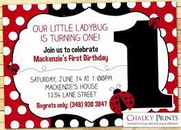 Ladybug Invitations Template Free Ladybug Invitations Template Free Stcharleschill Template