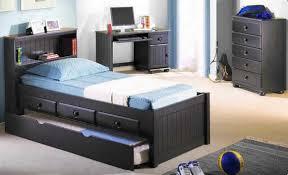 kids black bedroom furniture. Youth Bedroom Furniture For Boys Kids Black S