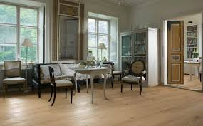 Swedish Furniture Store Home Design New Fancy With Swedish
