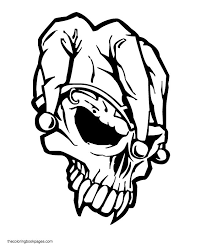 Small Picture Awesome Skull Coloring Pages AdultsSkullPrintable Coloring Pages
