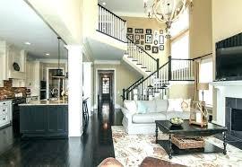 dark wood floor small living room living room dark wood floors dark wood floor living rooms dark wood floor