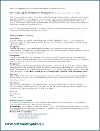 Sample Professional References Page Professional Reference Sheet Template Mwb Online Co
