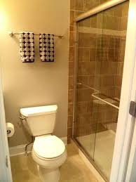 baltimore bathroom remodeling. Bathroom Remodeling Contractors Baltimore Services Unique Design Decoration -