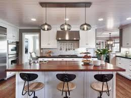 contemporary pendant lighting for kitchen. charming mini pendant lights over kitchen island and with complementary trick contemporary lighting for h