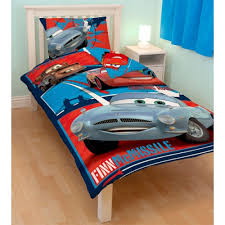 Kids Characters & Brands   Single   Double   Bed Quilt Duvet Cover ... & Kids-Characters-amp-Brands-Single-Double-Bed-Quilt- Adamdwight.com