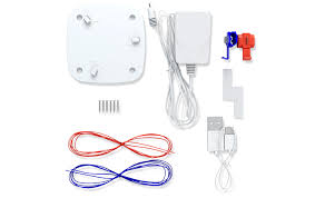 z wave garage doorSmartHome  Aeotec ZWave Garage Door Controller