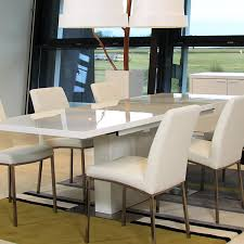 the brick dining room sets. Xinaris Brick Dining Table Nice The Room Sets