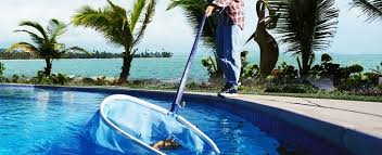 pool service. Fine Service Choosing Best Pool Service With E