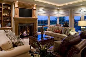 home decorating ideas trends 2014. home decor trends 2014 decorating ideas