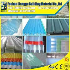 whole frp roof panel best frp roof panel from