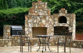 fireplace pizza build outdoor fireplace photo 5 of beautiful how to build outdoor fireplace with pizza