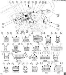 1990 chevy suburban wiring diagram 1990 discover your wiring chevrolet wire harness clips