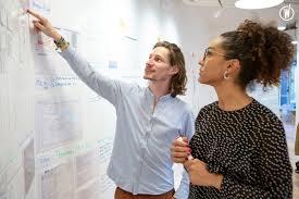 Conversation Designer Jobs Product Designer Ux Ui Qonto Is Hiring
