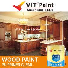 nc wood furniture paint. perfect wood vit best paint for unfinished wood furniture antique furniture  refinishing polyurethane coating to nc