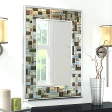 mirror tiles mirror tile serenity tile accent wall mirror glass mirror tiles mirror tile