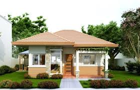 philippine house design and cost small house design cost small house images designs with free floor