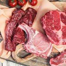 Image result for butcher box