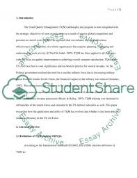 students today essay role