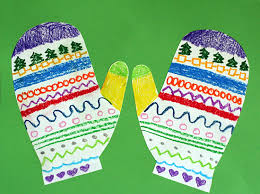 Design Your Own Mitten Worksheet   mitten  worksheet  design also Just Crafty Enough – Designing Your Own Colorwork Mittens furthermore  further Just Crafty Enough – Designing Your Own Colorwork Mittens together with  likewise Tutorials   Urban Threads  Unique and Awesome Embroidery Designs furthermore Cozy Wool Baby Knits Slippers Shoes Hats and by HandKnitHugs additionally Just Crafty Enough – Designing Your Own Colorwork Mittens moreover  in addition Home   Handmade Accessories by PurlsAndPixels furthermore Winter Art Project  Students design their own mitten and add a. on design your own mitten