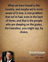 Homeless Quotes Impressive 48 Homeless Quotes 48 QuotePrism