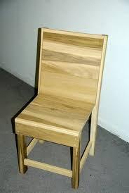 poplar wood furniture. Poplar Chair Wood Furniture