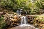 imagem de Córrego do Bom Jesus Minas Gerais n-19