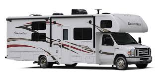rv size rvs for rent in connecticut connecticut rv rentals class c rvs