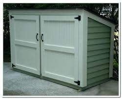 outdoor weatherproof storage weatherproof outdoor storage probeta