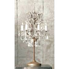 chandelier floor lamp chandelier floor lamp free standing chandelier lamp low floor lighting next crystal chandelier floor