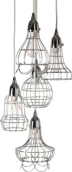 multiple pendant lighting fixtures brilliant multiple attractive multi pendant light fixture lazy susan 225039 silver