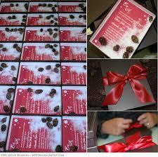 Christmas Invitation Ideas Handmade Christmas Party Invitations Dbfeafceca Handmade Christmas